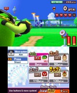 MarioSonic_3DS_image2011_08