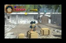 Лего пираты клип — img 12