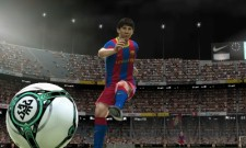 PES2011_3D_3DS_Screenshot_Fact_Sheet_01