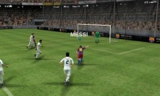 PES2011_3D_3DS_Screenshot_Fact_Sheet_03