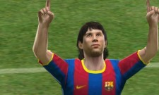 PES2011_3D_3DS_Screenshot_Press_Kit_01