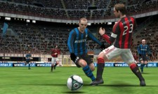 PES2011_3D_3DS_Screenshot_Press_Kit_02