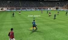 PES2011_3D_3DS_Screenshot_Press_Kit_03