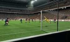 PES2011_3D_3DS_Screenshot_Press_Kit_05