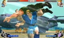 SSFIV3DS_2nd_05