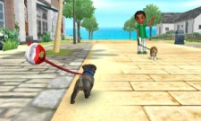 3DS_nintendogs_05scrn05_U_Ev