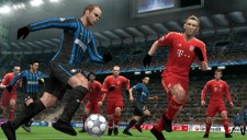 Screens Zimmer 4 angezeig: pro evolution soccer 2013 ps2