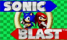 Sonic_Blast_Game_Screenshots_00