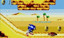 Sonic_Blast_Game_Screenshots_01
