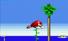Sonic_Blast_Game_Screenshots_02