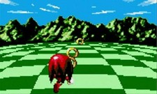 Sonic_Blast_Game_Screenshots_04