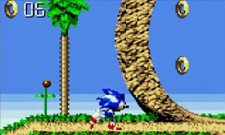 Sonic_Blast_Game_Screenshots_05