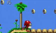 Sonic_Blast_Game_Screenshots_07