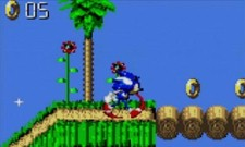 Sonic_Blast_Game_Screenshots_09