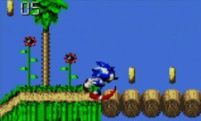Sonic_Blast_Game_Screenshots_10