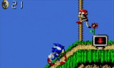 Sonic_Blast_Game_Screenshots_11