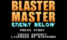 GBC_BlasterMaster_EnemyBelow_Screen1_ALL