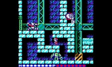 GBC_BlasterMaster_EnemyBelow_Screen2a_ALL