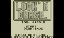 GB_LockNChase_Screen1a