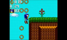 sonictripletrouble_screenshots_top_4_400x240
