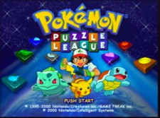 pokmon_puzzle_league_1