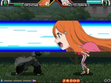 orihime_special_power_use_DS