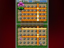 bomberman_ds_2