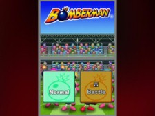 bomberman_ds_3