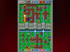 bomberman_ds_4
