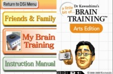 braintrain_arts09