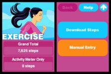 49595_Active_Health_MANUAL_EXERCISE