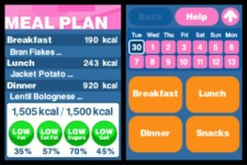 49597_Active_Health_MEAL_PLAN