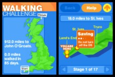 49601_Active_Health_WALKING_CHALLENGE