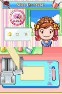 Cooking_Mama_2_Screenshot_NDS_ALL_2484