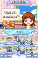 Cooking_Mama_2_Screenshot_NDS_UK_2479