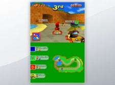 diddy_kong_racing_ds_2