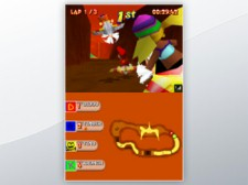 diddy_kong_racing_ds