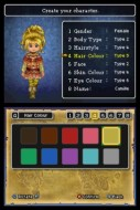 EN_Dragon_Quest_IX_Character_Creation_Female_1