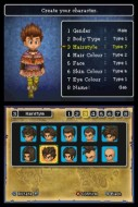 EN_Dragon_Quest_IX_Character_Creation_Male_1