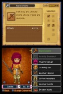 EN_Dragon_Quest_IX_Customisation_Female_1