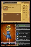 EN_Dragon_Quest_IX_Customisation_Female_2