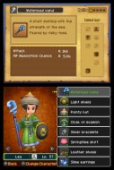EN_Dragon_Quest_IX_Customisation_Female_6