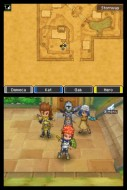 EN_Dragon_Quest_IX_Multiplayer
