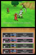 EN_Dragon_Quest_IX_Team_battle_2