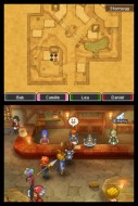 EN_Dragon_Quest_IX_Town_Team_Inn