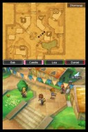 EN_Dragon_Quest_IX_Town_Team_Outside