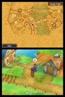 EN_Dragon_Quest_IX_Town_talking