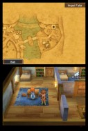 EN_Dragon_Quest_IX_Townhouse_1