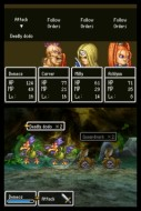DragonQuestVIRealmsOfReverie_CaveBattle_UK
