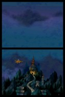DragonQuestVIRealmsOfReverie_OpeningSequence_Castle_